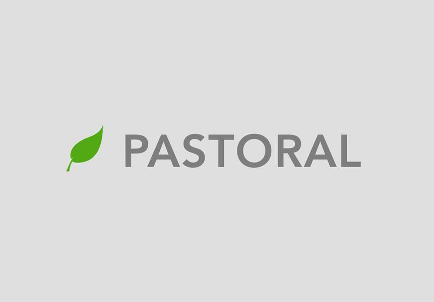 Pastoral Logo Reveal Thumb