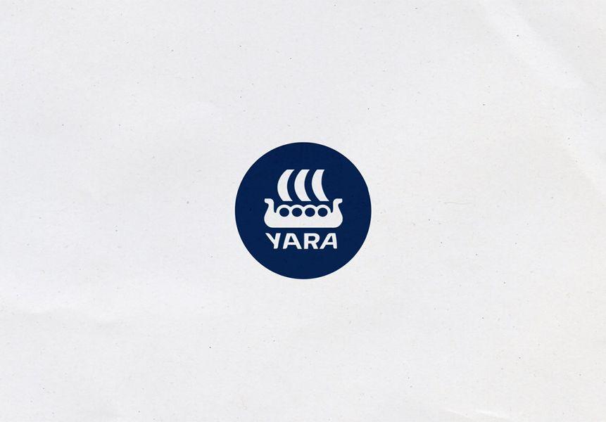 Yara Logo Reveal Thumb
