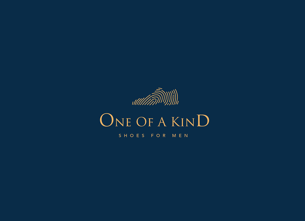One Of A Kind Brand